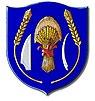 Wappen Gemeinde Sid.jpg