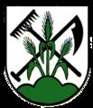 Wappen Gottmadingen-Bietingen.png