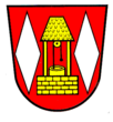 Coat of arms of Grasbrunn