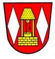 Wappen Grasbrunn.PNG