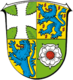 Coat of arms of Greifenstein