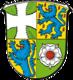 Wappen Greifenstein (Hessen)