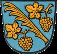 Wappen Hattenheim.png