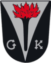 Wappen Heroldingen.png