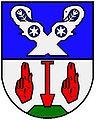 Wappen Jork, Niedersachsen.jpg
