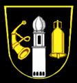 Wappen Kirchstaett.png