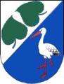 Wappen Lindena.png