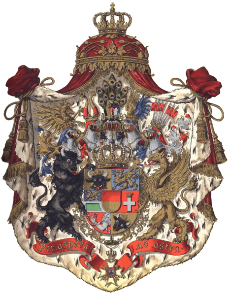 http://upload.wikimedia.org/wikipedia/commons/thumb/2/26/Wappen_Mecklenburg-Schwerin.png/467px-Wappen_Mecklenburg-Schwerin.png