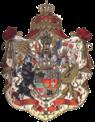 Wappen Mecklenburg-Schwerin.png