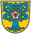 Wappen Moehra.png