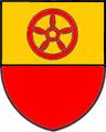 Wappen Moenninghausen.png
