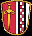 Wappen Roggden.png