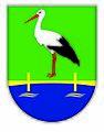 Wappen Samtgemeinde Rethem (Aller).jpg
