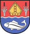 Wappen Schachtebich.png