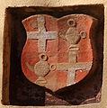 Wappen Schilling v Canstatt.JPG