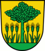 Wappen Straupitz.png