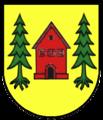 Wappen Tannhausen.png