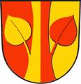 Wappen Uefingen.png