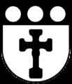 Wappen Ulm-Eggingen.png