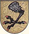 Wappen Unterriexingen.jpg