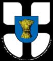Wappen Watterdingen.png