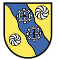 Wappen Weiher 01.jpg