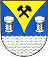 Wappen Weisswasser.png