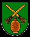 Wappen Wernfeld.png