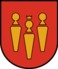 Wappen at obernberg am brenner.png