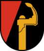 Wappen at oberndorf in tirol.png