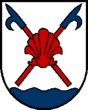 Coat of arms of Schalchen