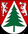 Wappen at st marienkirchen bei schaerding.png