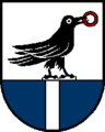Wappen at st oswald bei haslach.png