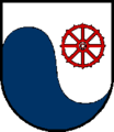 Wappen at unterperfuss.png