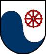 Wappen at unterperfuss.png