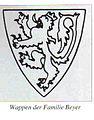 Wappen der Beyer von Boppard.jpg