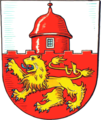 Wappen der Samtgemeinde Brome.png