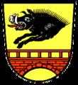 Wappen von Ebern.png