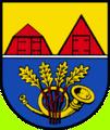 Wappen von Groß Oesingen.png