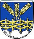 Wappen von Hagermarsch.jpg