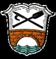 Wappen von Lechbruck am See.png