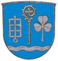 Wappen von Otzing.png