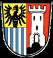 Wappen von Scheinfeld.png