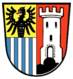 Coat of arms of Scheinfeld