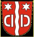 Wappen von Wipfeld.png