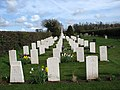 War Graves Plot - geograph.org.uk - 752880.jpg