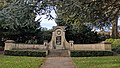 War Memorial On North West Side Of Carr Bank Memorial Park, Windmill Lane, Mansfield (1).jpg