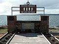 War memorial - geograph.org.uk - 360506.jpg
