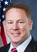 Warren Davidson official congressional photo (cropped).jpg