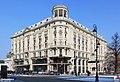 Warszawa, Hotel Bristol - fotopolska.eu (208629).jpg
